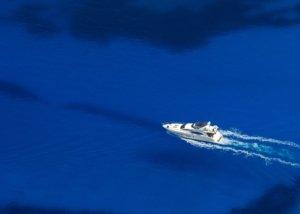 Jacht- en bootverzekering
